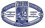 Productos para el Buen Comer logo
